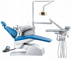 TS6830-09 Dental Chair