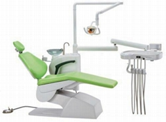 TS5830 Dental Unit