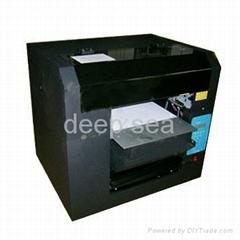 t-shirt printer machine