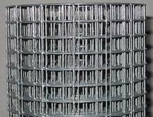 热镀电焊网 4