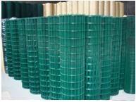 浸塑电焊网 1