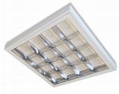 LED grille light