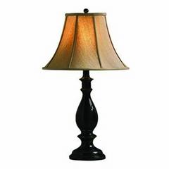 table lamp /table lamp for bedroom/restaurant table lamp/beside lamp