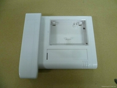 phone mold