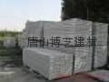 聚苯夾心輕質隔牆板 4