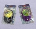 Fashion liquid magnet memo stand/paper clip for promotion gift,souvenirs,decorat 2