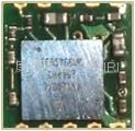 FM+RDS模块