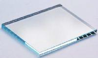 烤漆超白玻璃