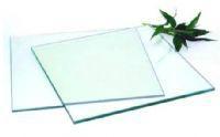 LOW-E鋼化玻璃