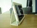Supplier ipad case,laptop case