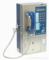 Coin Payphone 1