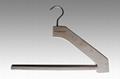 wooden hanger hook 2