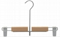 wooden hanger hook 3
