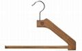 wooden hanger hook 4