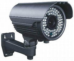 60m Vari-focus Waterproof IR HD SDI Camera FS-SDI168-T