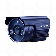 Megapixel security product,HD SDI Camera FS-SDI158-Z