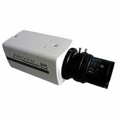 1080p full HD Security BOX Camera