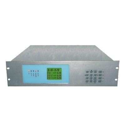 Alarm Centre Management FS-LAC630 with LCD display 1