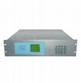 Alarm Centre Management FS-LAC630 with