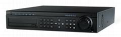 4CH HD-SDI   FS-HD440-DVR