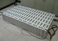 磷酸鐵電池24V10AH 3