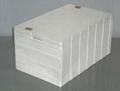 磷酸鐵電池24V10AH 1