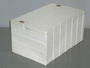 磷酸鐵電池24V10AH