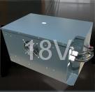 磷酸鐵電池24V10AH 5