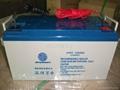 鉛酸12V65AH UPS 免
