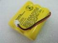 NI-CD AA800電動玩具