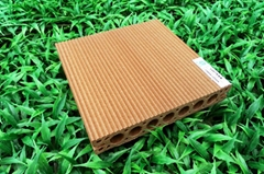 140x25 wpc flooring