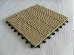 wpc diy flooring
