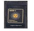 韓國CATCH-1個人射線報警儀