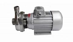不鏽鋼離心泵 40F-13