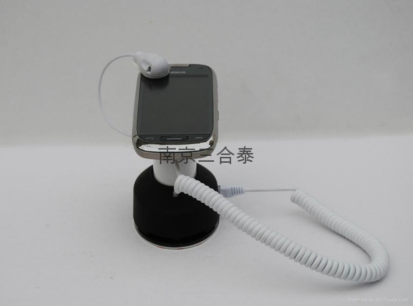 蘋果手機防盜報警器 1