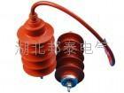 避雷器過電壓保護