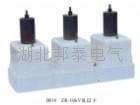 阻容吸收器复合式过电压保护