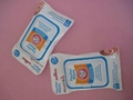 baby pacifier wet wipes 1