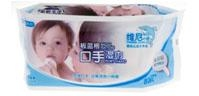 baby pacifier wet wipes 3