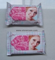 makeup removal wet wipes 2