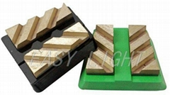 Grinding tools for marble/artificial stone/ quartz stone