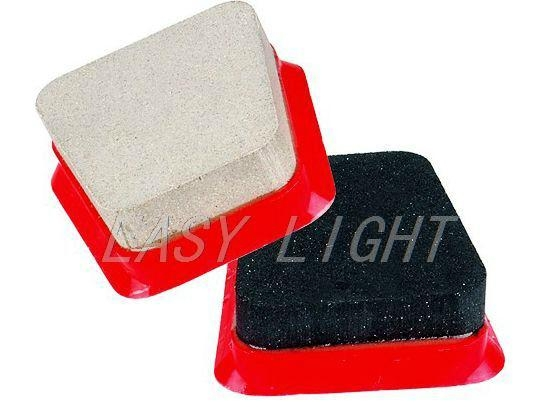Grinding tools for marble/artificial stone/ quartz stone 5