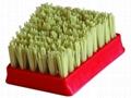Diamond Abrasive Brush 2