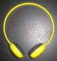 30MM轻巧耳机 4