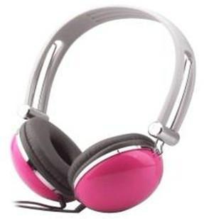 时尚音乐耳机 1