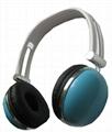 时尚音乐耳机 2