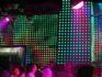 酒吧LED顯示屏 2