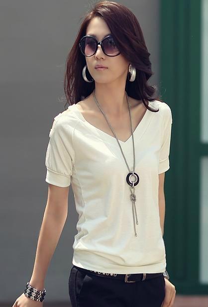 Cheap Fashion Wholesale Clothing China