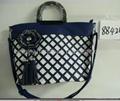 2012新款非洲時尚PU女包