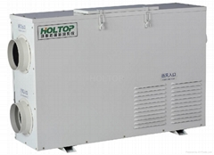 Air Ventilator Manufacturers : Vent products standard venting undergound diytrade
